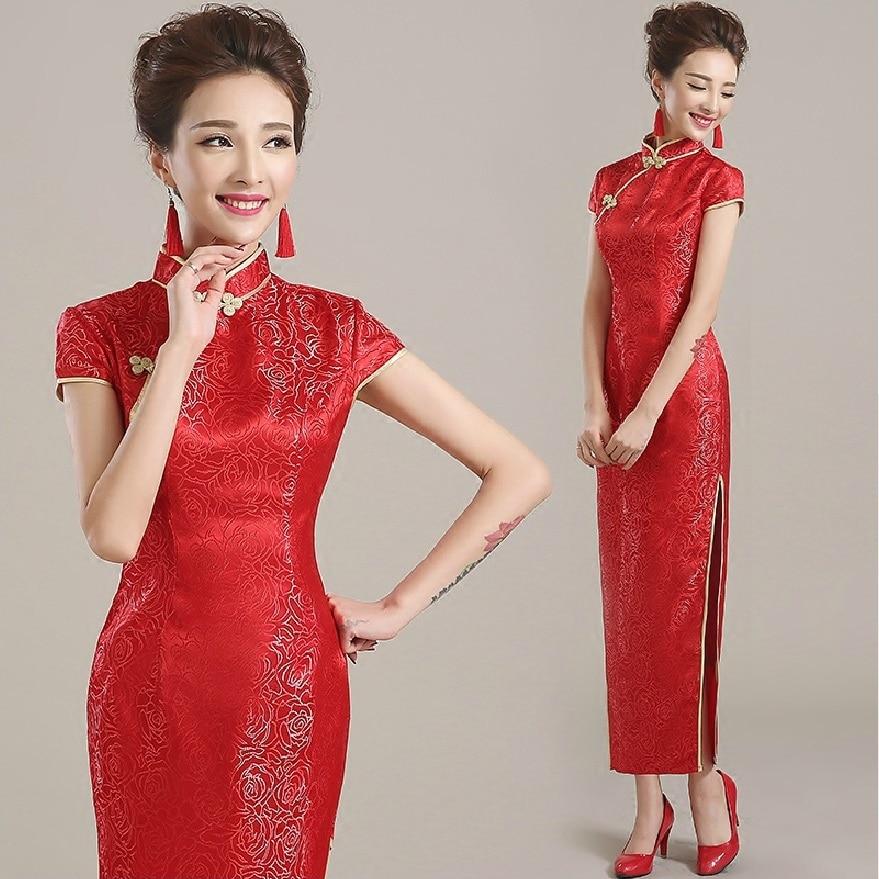 многих владельцев красное платье китай фото требование компьютерной