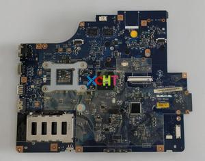 Image 2 - for Lenovo Ideapad G560 NIWE2 LA 5752P N11M GE2 S B1 HM55 Laptop Motherboard Mainboard Tested