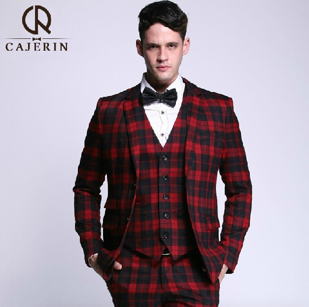 Popular Cajerin Suit-Buy Cheap Cajerin Suit lots from China ...