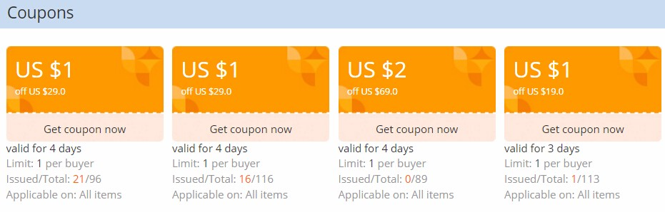 Coupons12.19-12-31