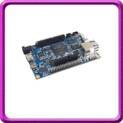 FPGA DE10 Nano Kit embedded learning development board Cyclone V