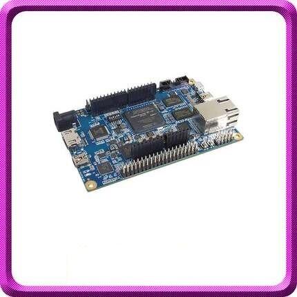Kit de DE10-Nano FPGA intégré carte de développement d'apprentissage Cyclone V