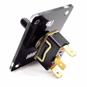 Image 5 - Marine Boat Toggle Switch Momentary On/Off Up/Down Trim Tab Toggle Switch Boat Accessories