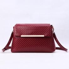 Vintage Style Women shoulder bags cross-body bags small bags fresh embossed handbags messenger bags