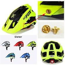 BOTFOX 2018 велосипедный шлем fox велосипедный шлем mtb интегрально-литой женский велосипедный шлем человек дорожный велосипед mtb casco ciclismo bicicleta