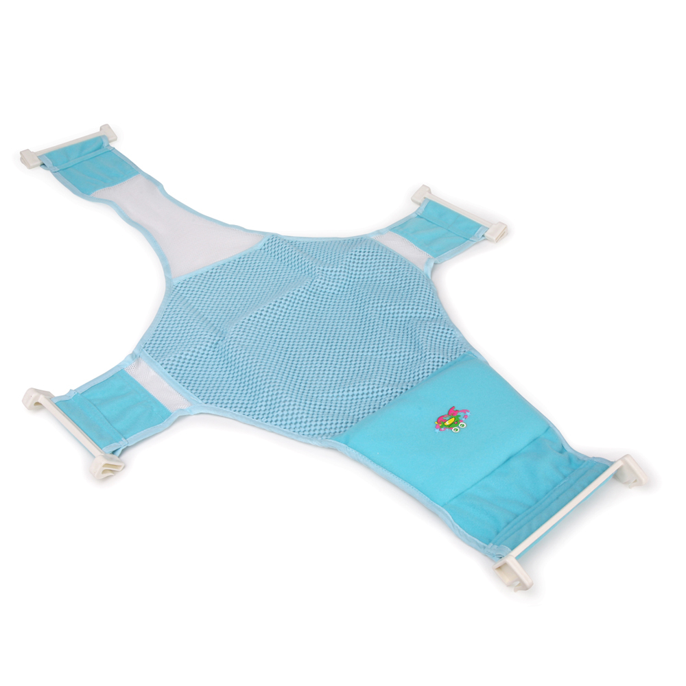 High Quality 1Pcs Baby Safety Bath Adjustable Baby Bathtub Safety ...
