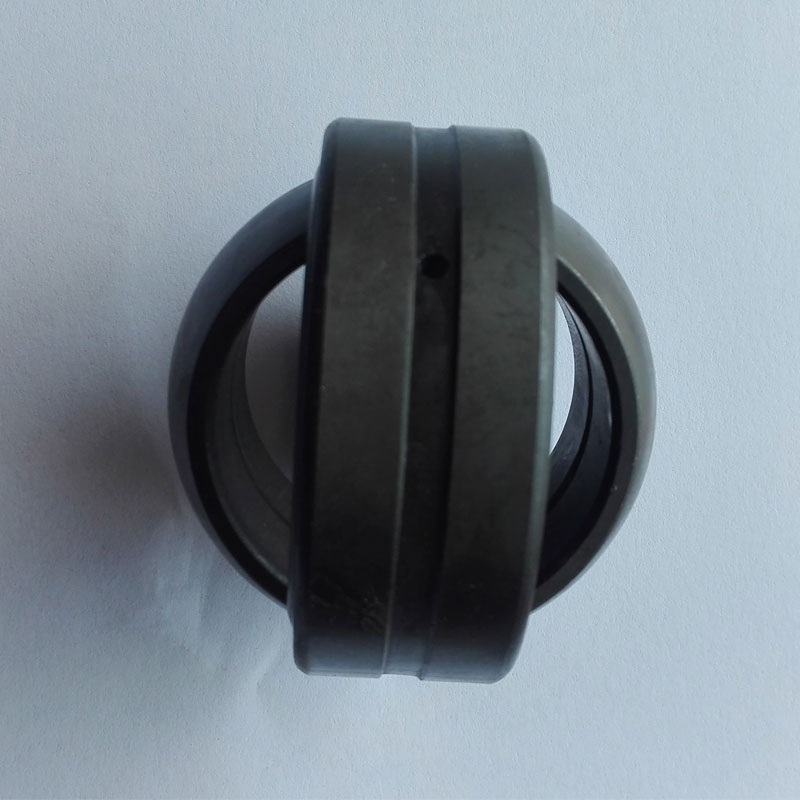 1 pieces Radial spherical plain bearing GE70ES  size: 70X105X49MM roadstone radial a t rv 195 70 r15c 104 102r украина