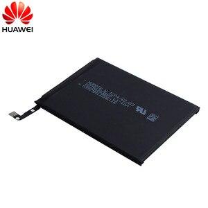 Image 5 - Оригинальный аккумулятор для телефона Hua Wei HB396285ECW 3400 мАч для Huawei P20/Honor 10/Honor 10 Lite, сменные батареи, Бесплатные инструменты