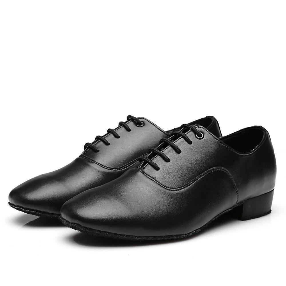 free shipping latin dance shoes for women heel high 5/7cm tango shoes/jazz shoes/salsa shoes корсет хот шейперс