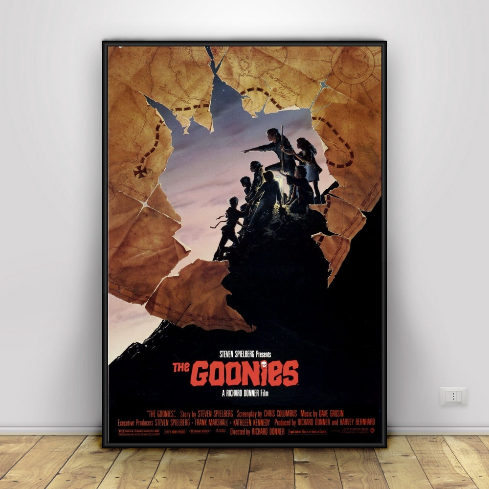 NEW APOCALYPSE NOW Movie Art Silk Poster 12x18 24x36