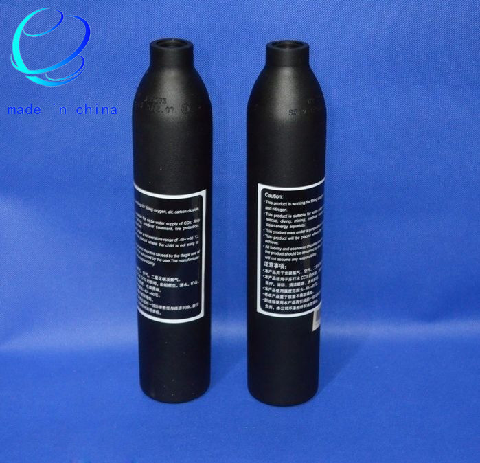 Pcp AirForce Condor 0.35 L 350 cc 30 mpa high-pressure aluminum cylinders winner сковорода wr 6143 28см
