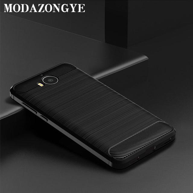 For Huawei Nova Young Case Huawei Mya-L41 Case Silicone Back Cover Phone Case For Huawei Nova Young Mya-L41 Mya-L11 Mya L41 l11