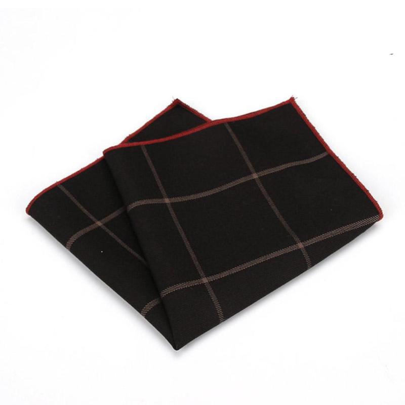 HTB1PQ0uOFXXXXaKXXXXq6xXFXXXx - Variety of Cotton Pocket Squares