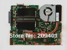 For ASUS UL30A Laptop motherboard 100% tested fast shipping