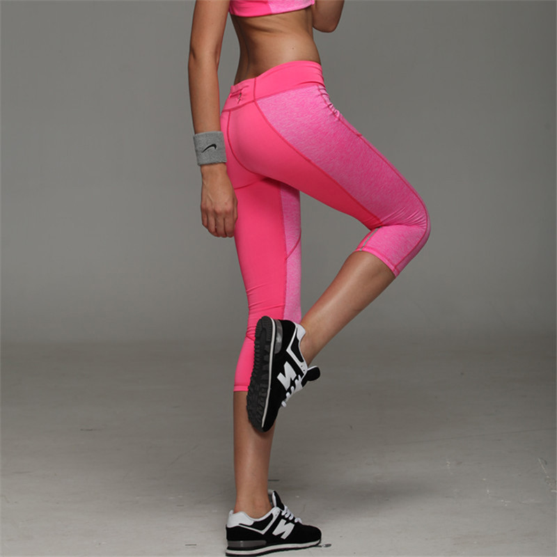 Lastest Ladies Yoga Pant We Are Engaged In Offering Ladies Legging That Is An