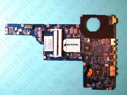 640893-001 for HP pavilion G6 G6-1000 laptop motherboard amd DDR3  Free Shipping 100% test ok640893-001 for HP pavilion G6 G6-1000 laptop motherboard amd DDR3  Free Shipping 100% test ok