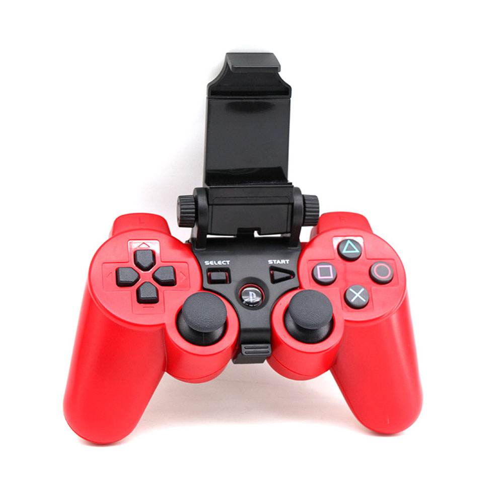 hot-sale-brand-new-adjustable-for-font-b-playstation-b-font-controller-cell-phone-clamp-game-clip-mount-holder-stand-bluetooth-android