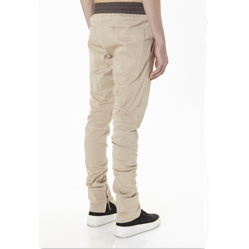 Popular Junior Khaki Pants-Buy Cheap Junior Khaki Pants lots from ...
