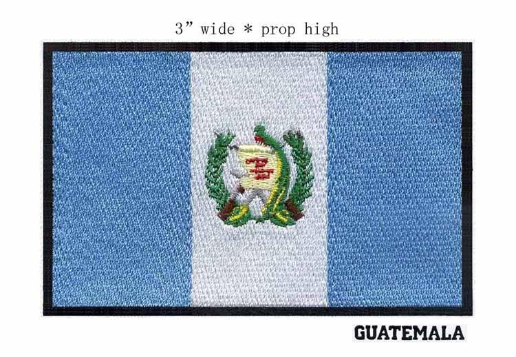 colores+de+la+bandera+de+guatemala