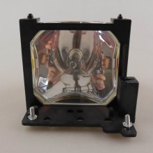 цена на High quality Projector bulb 78-6969-9464-5 for 3M MP8649 / MP8748 / MP8749 with Japan phoenix original lamp burner