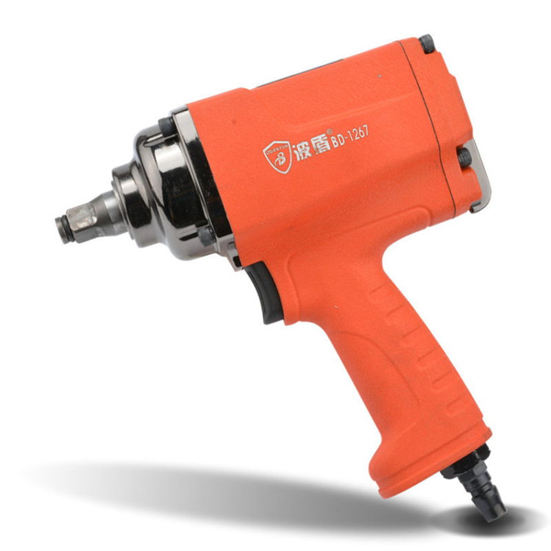 pneumatic air impact wrench1