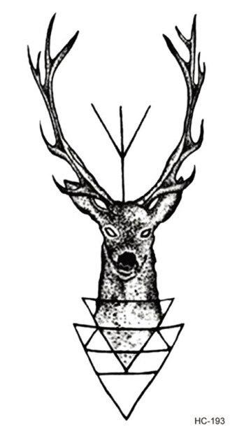 HC193-Taty Новый Дизайн Флэш Татуировки Съемный Водонепроницаемый Золото Татуировки Металлик Временные Татуировки Наклейки Временная Боди-Арт Татуировки
