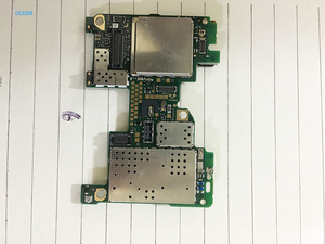 Image 4 - Original Unlocked Working For Nokia Lumia 925 Motherboard  Test 100%  Free Shipping