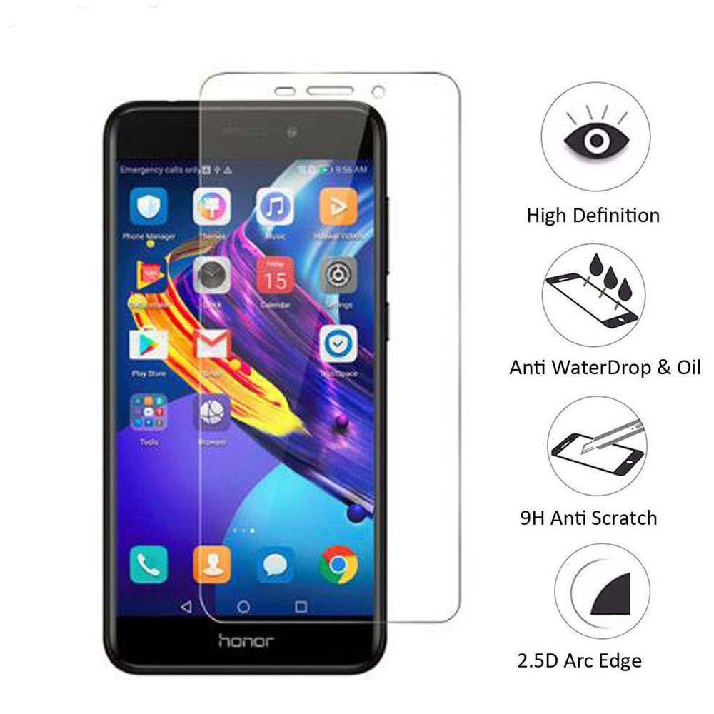 2pcs Protective glass for Honor 6a 6x 6c Pro tempered glass for huawei 6 a c x screen protector a6 c6 x6 Pro protection glass2pcs Protective glass for Honor 6a 6x 6c Pro tempered glass for huawei 6 a c x screen protector a6 c6 x6 Pro protection glass