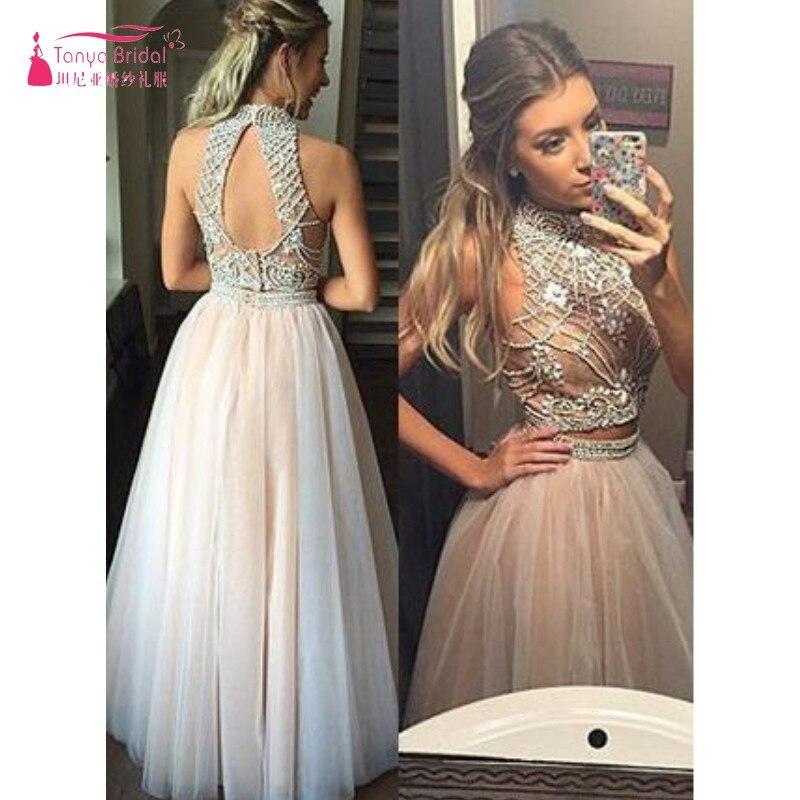 Nice Www Groupusa Com Prom Dresses Adornment - Wedding Plan Ideas ...