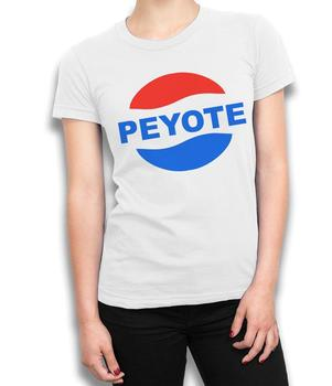 Lana Del Rey camiseta mujer divertida no Me entristece Dont Make Me Cry camiseta hombres cadera camiseta Harajuku Streetwear camisetas