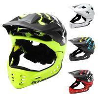 GUB литье интеграла Велоспорт велосипед Полный Крытая детский шлем EPS параллельно детские спортивные защитные шлемы