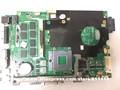 Envío gratis Laptop K50IJ K40IJ motherboard placa principal rev: 2.1 para K50IJ 14 pulgadas portátil