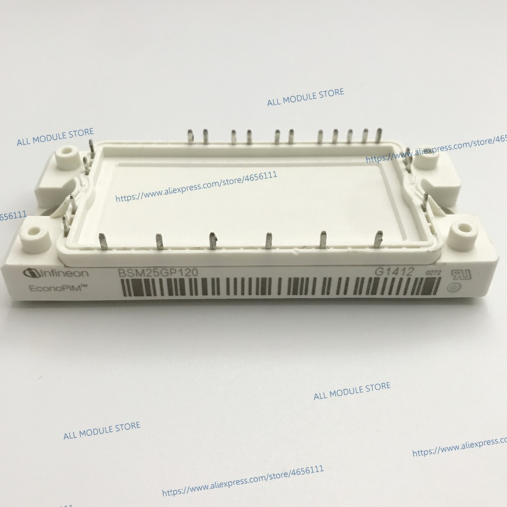 ONE BSM25GP120