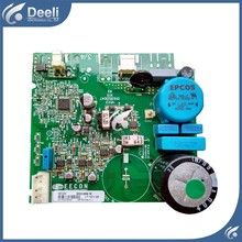 95% new original for refrigerator inverter board computer board VCC3 0193525047 Tested Working
