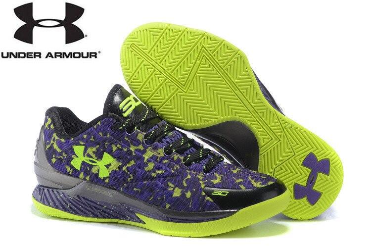5356a0a358f ... discount code for high quality under armour basketball shoesunder armour  curry v1 basketball shoes mens sports