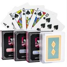 Азартные игры 54 карты игровые и муз автоматы в украине