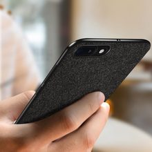 MOFi Silicone Edge Case for iPhone