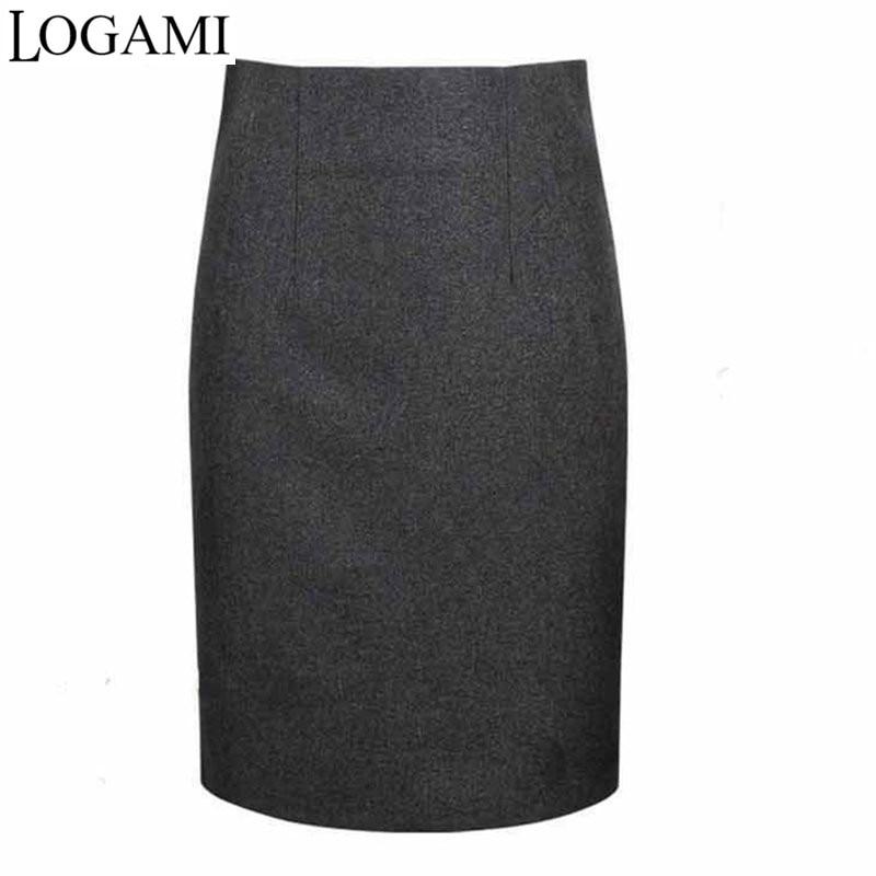 Online Get Cheap Wool Pencil Skirts -Aliexpress.com | Alibaba Group