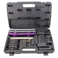Professional Auto Tool Engine Timing Tools Set Kit For BMW N51 N52 N53 N54 N55