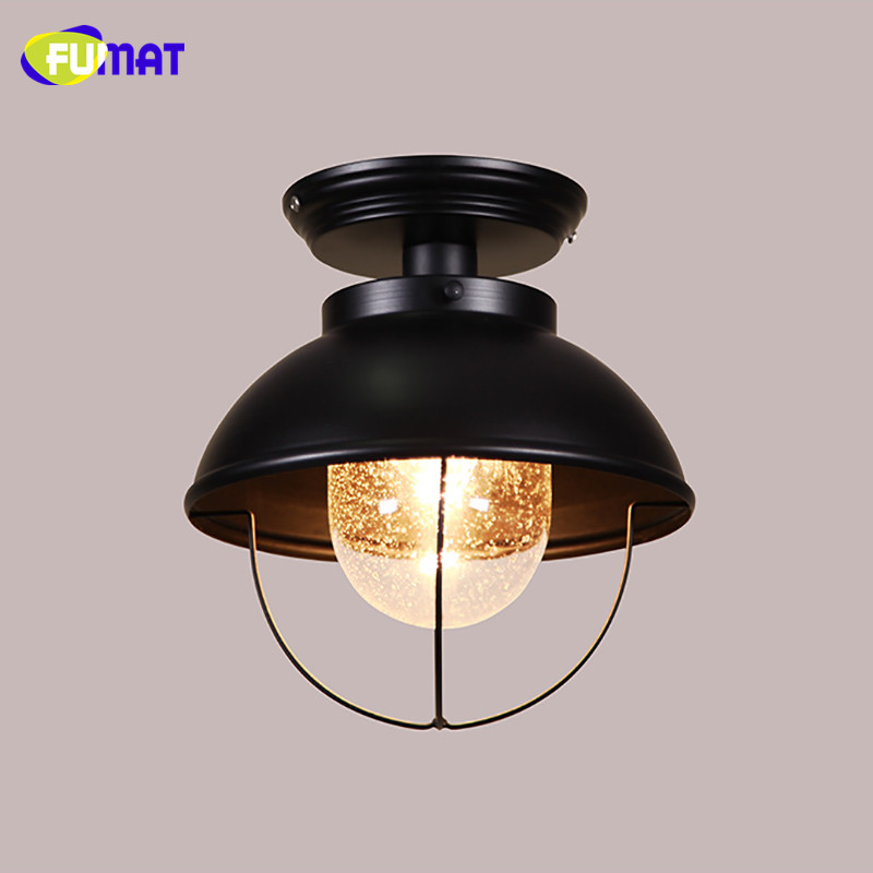 Kitchen Ceiling Light 20