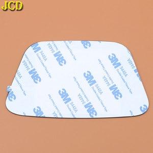 Image 4 - JCD 1 PCS Schwarz Glas Bildschirm Objektiv Schutzhülle Für Sega Spiel Getriebe Ersatz Screen Protector GG Objektiv