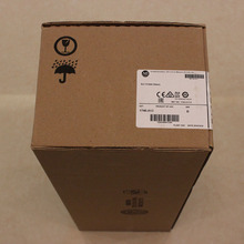 1746-A13 1746A13 PLC Controller,New & Have in stock