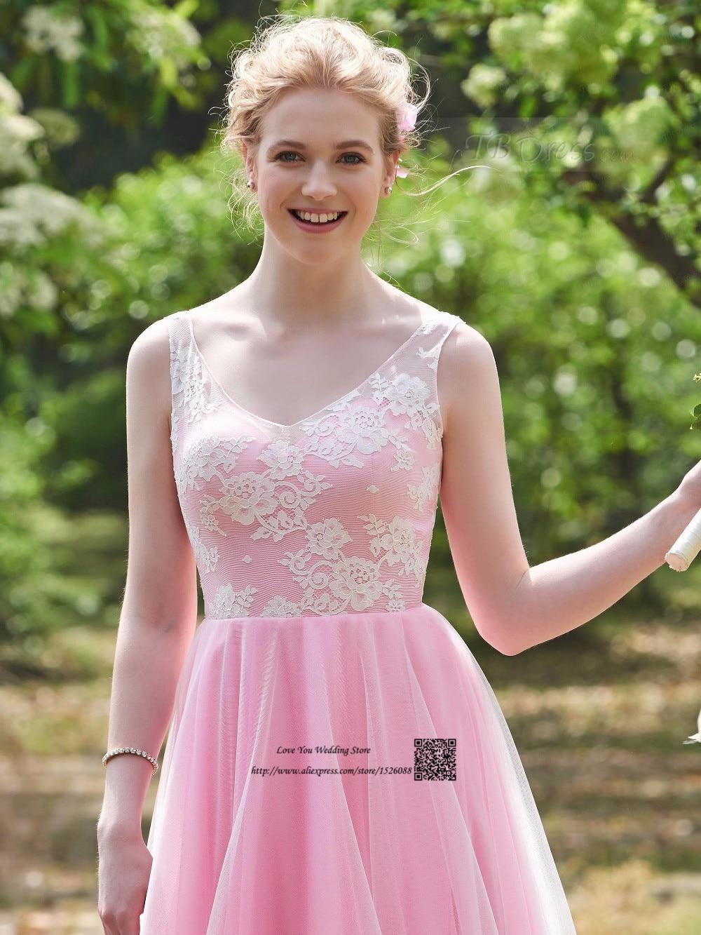 Vistoso Encaje Vestidos De Novia Blancos Ideas Ornamento Elaboración ...