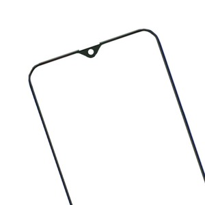Image 3 - Touchscreen For Samsung Galaxy A10 A20 A30 A40 A50 A70 A80 A90 M10 M20 M30 Touch Screen Front Panel Glass Not LCD Display Sensor