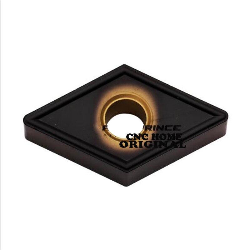 DNMG150404 UC5115 DNMG150408 UC5115 DNMG150608 UC5115 original insert carbide for turning tool holder boring bar