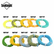 Floating Fly Fishing Lines