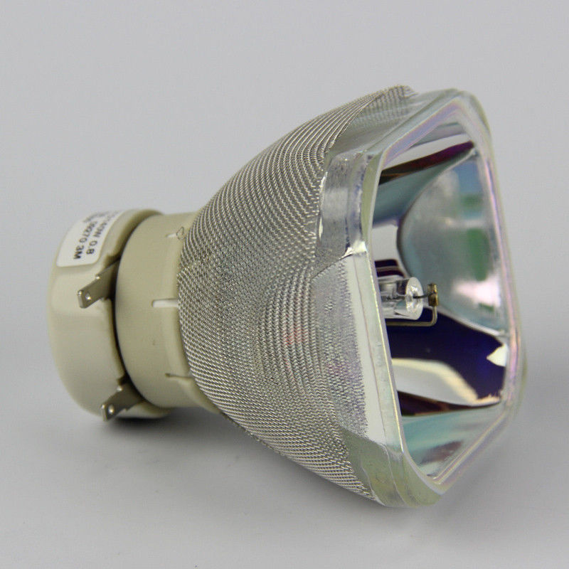 LV-LP35 / 5323B001AA Original Projector Bare lamp Bulb for Canon LV-7290 / LV-7295 Projector compatible projector lamp for canon lv lp19 9269a001aa lv 5210 lv 5220 lv 5220e