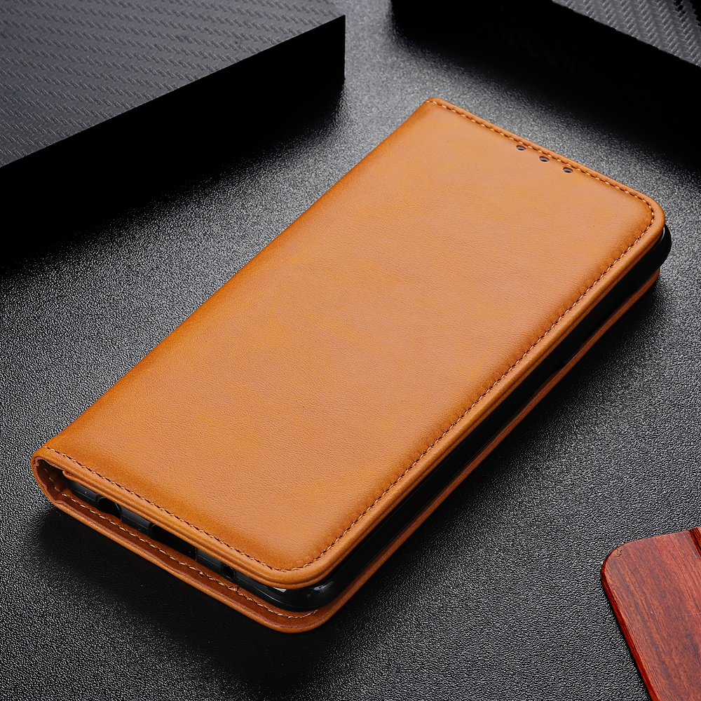 6 22 quot For Nokia 8 1 PLus Leather Coque Flip Case Full Protection Shockproof Wallet Phone Cover in Flip Cases from Cellphones amp Telecommunications