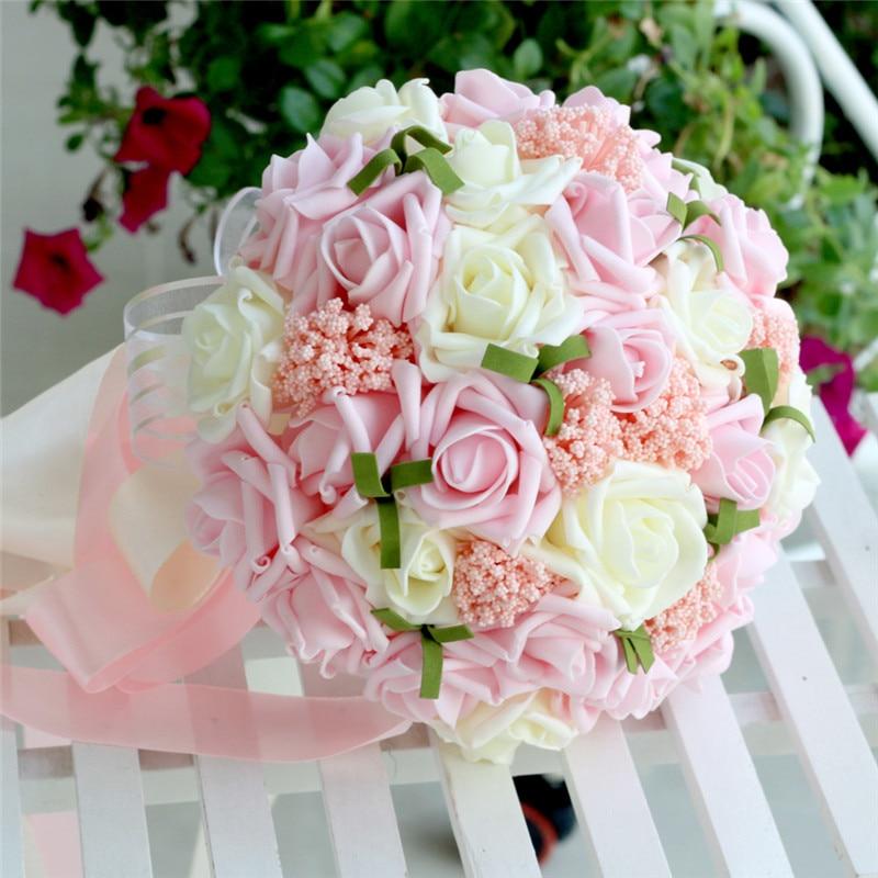 ramos de flores preciosas finest - Fotos De Ramos De Flores Preciosas