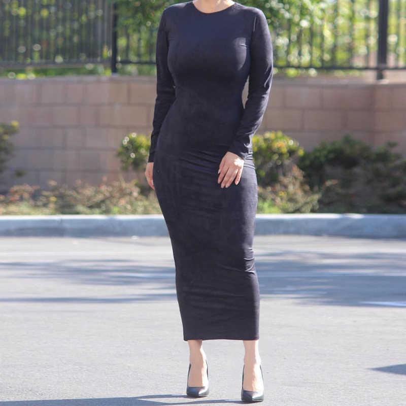 Vestidos платье Дубая хиджаб женские мусульманские платья Рамадан платье без рукавов Femme Musulmane Восточный халат из марокена исламский, арабский Eid платья